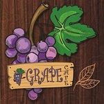 Grape Cafe