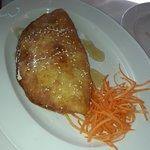 Фотография Epikouros Taverna - Restaurant