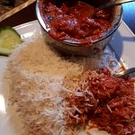 Photo of Masala House - Indian Restaurant