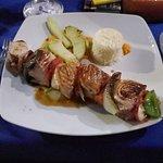 Foto de Margaritas Restaurant Bar & Grill
