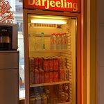 תמונה של Darjeeling