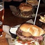 Billede af Liberty Burgers & Grill