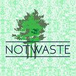 Notwaste