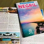 Check us out in the Negril Guide🇯🇲  Airport transfers. Tours. Island Turf Tours has you covered