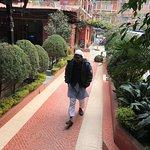Ảnh về Kathmandu Grill Restaurent & Wine Bar