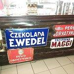 Photo of Pizzeria Wegierska Korona