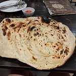 صورة فوتوغرافية لـ Hadramawt Langkawi Restaurant