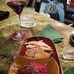 Φωτογραφία: Heteroclito Wine Bar