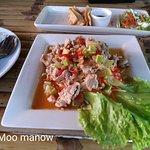 ภาพถ่ายของ Ruean Thai Restaurant & Bar