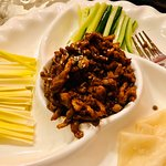 Photo of Tian House Restaurant