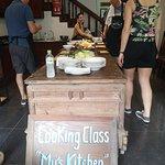 ภาพถ่ายของ Bong Hoi An Restaurant And Bar
