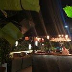 Foto van Market Bar