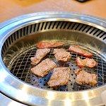 エイジング ビーフ軽井沢の写真