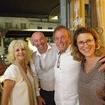 Foto de L'Olivier crepes y vino