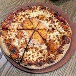 Photo of Pizza Hut - Arkadia