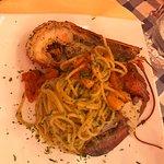 Foto di Mammina Pizzeria e Cucina Genuina