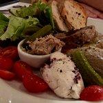 Foto de Brasserie Petanque