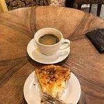 Fotografie: Artisan Cafe a Bistrot
