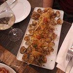 Foto de Piaceri D' Italia Ristorante Pizzeria