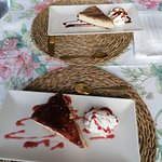 Bilde fra Restaurante Sol Zapatilla