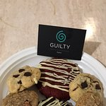 Foto de GUILTY - Cookie Shop
