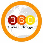 360travelblogger
