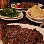Фотография Steakhouse 85