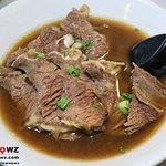 ภาพถ่ายของ Yung Kee Beef Noodles 庸记牛腩面