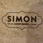 Fotografie: Confiserie & Cafe Simon