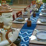 ภาพถ่ายของ The Spirit House, Luang Prabang