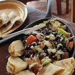 Fotografia de Picaña & Grill - Cancun