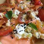 Photo of Cibo! Cucina-Deli-Gelateria