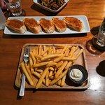 ภาพถ่ายของ Sonya Restaurant