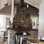 Photo of Blue Lake Eatery & Bar