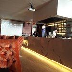 Delta Spa & Lounge Pejaten Photo