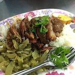 Valokuva: Naresdamri Restaurant