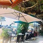 Фотография Branch Coffee Beach Jomtien