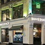 صورة فوتوغرافية لـ Shake Shack Leicester Square