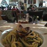 Foto di Etabli caffe, winebar, ristorante