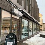 Photo of Hostel Cafe Koti