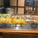 Caddê Karadeniz Ev Yemekleri resmi