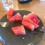 Photo of Haiku sushibuffet