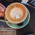 תמונה של Origem Fresh Coffee
