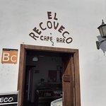 Foto de El Recoveco