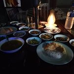 Фотография Rekha Art Gallery & Restaurant