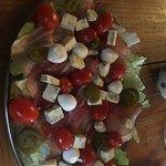 Photo of Pizzeria u Bazyla