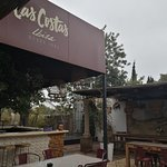 Zdjęcie Cas Costas Grill & Market