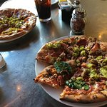 صورة فوتوغرافية لـ Socorro Springs Restaurant