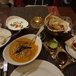 Photo of Indigo Restaurant - Buda