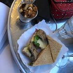 Photo of Bottega del Caffe